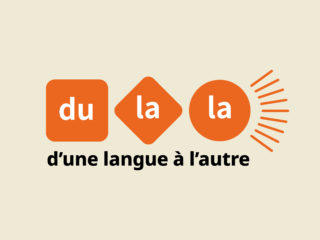 Association Dulala