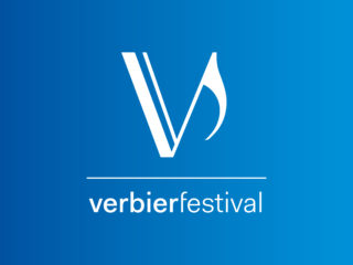 Verbier Festival - Film / Motion