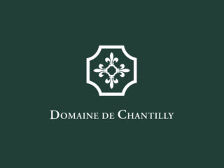 Cabinet d'Art graphique - Château de Chantilly