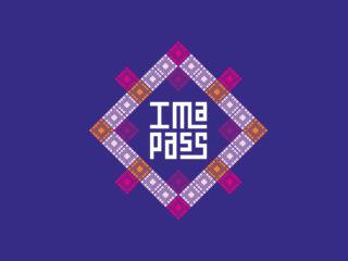 IMA Pass