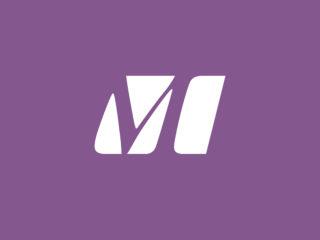 Agence France Museums Vœux 2019