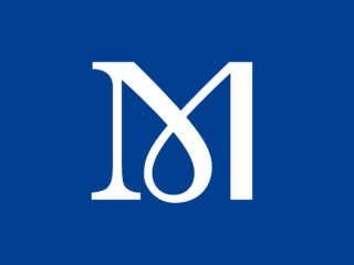 International Council of Museum