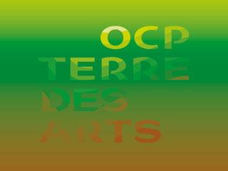 OCP Terre des arts