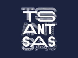 Tsantsas
