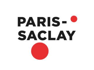 Paris-Saclay