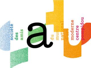 Amis du musée Centre Pompidou